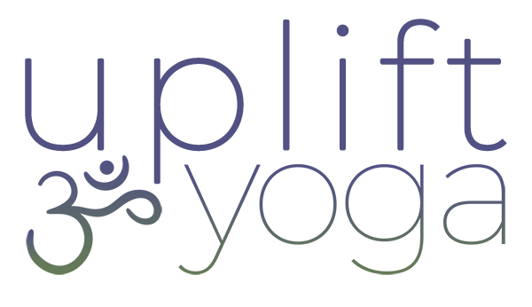 UpLift Yoga